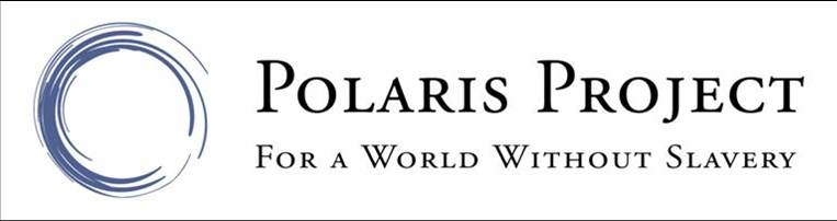 polaris project essay Human trafficking statistics | polaris project human trafficking statistics the following is a list of available statistics estimating the scope of human trafficking around the world and within the united.