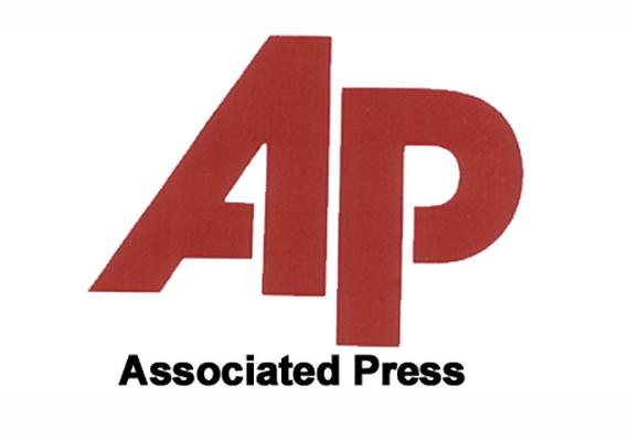The Associated Press – Feb. 10, 2015