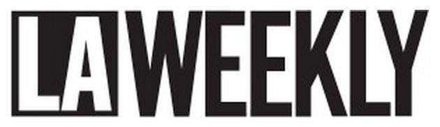 LA Weekly – Feb. 27, 2015