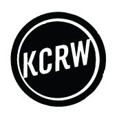 KCRW Interview