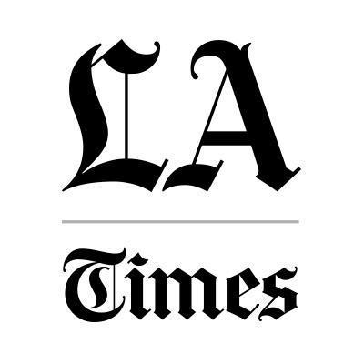 LA Times – Feb. 10, 2015